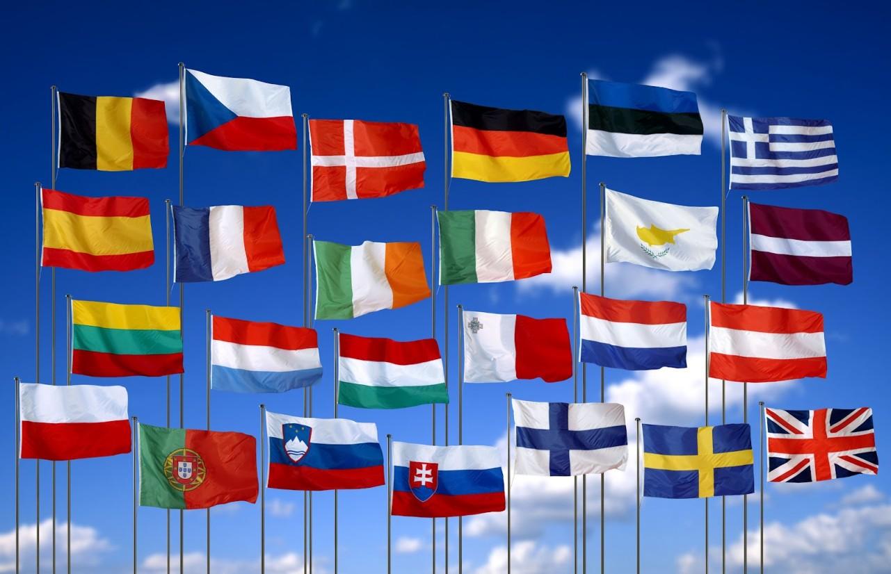 Relaciones-internacionales-conseguir-clientes-Destacada-e1416569052345.jpg
